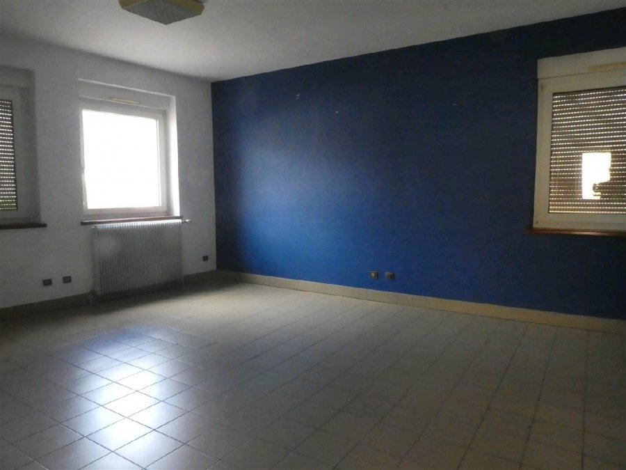 acheter bureau 12 pièces 0 m² saint-dié-des-vosges photo 4