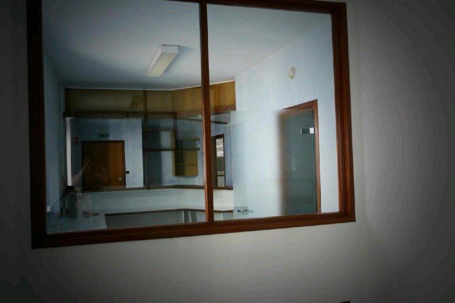 acheter bureau 12 pièces 0 m² saint-dié-des-vosges photo 3