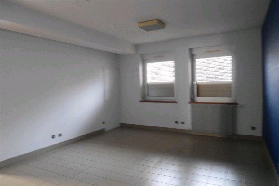 acheter bureau 12 pièces 0 m² saint-dié-des-vosges photo 2
