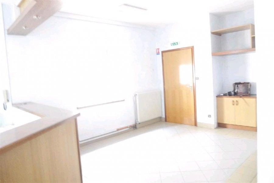 acheter bureau 12 pièces 0 m² saint-dié-des-vosges photo 5