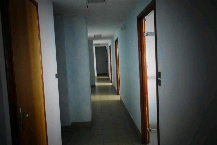 acheter bureau 12 pièces 0 m² saint-dié-des-vosges photo 7