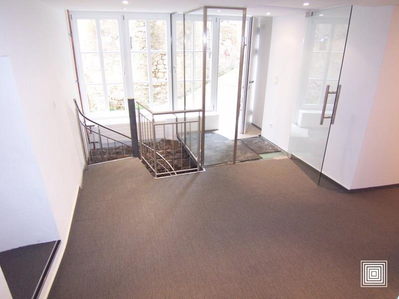 louer bureau 4 chambres 115 m² luxembourg photo 2