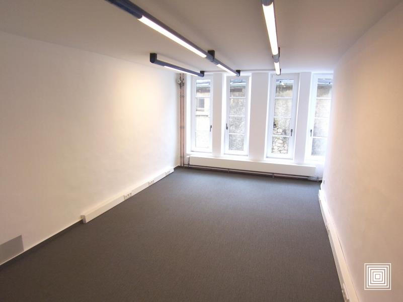 louer bureau 4 chambres 115 m² luxembourg photo 4