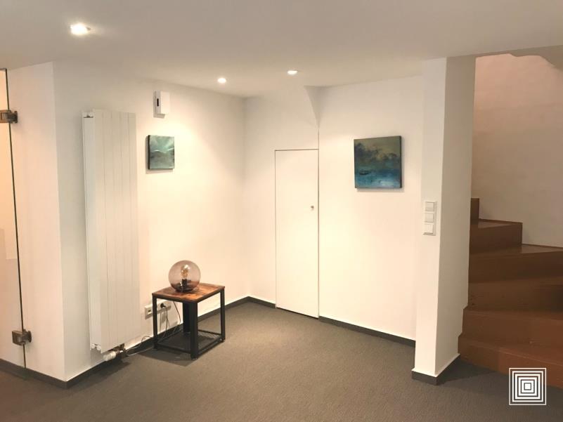 louer bureau 4 chambres 115 m² luxembourg photo 3