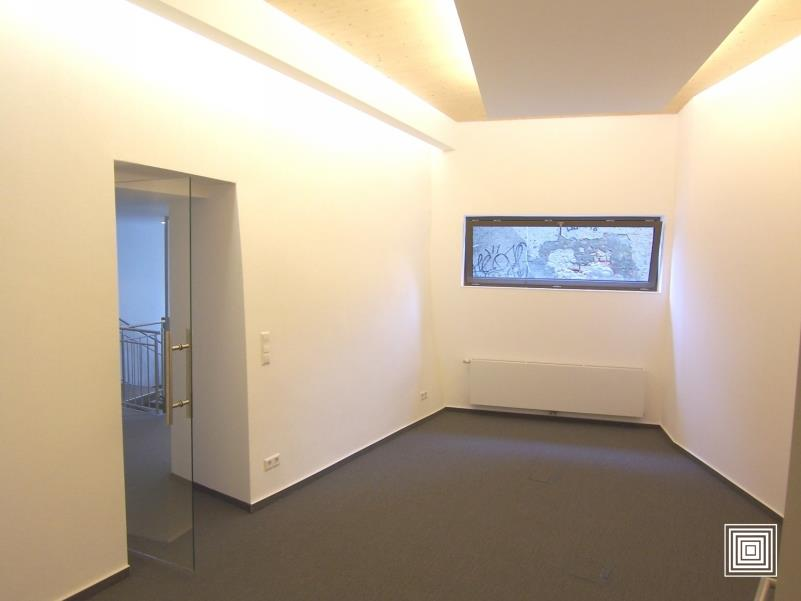 louer bureau 4 chambres 115 m² luxembourg photo 5