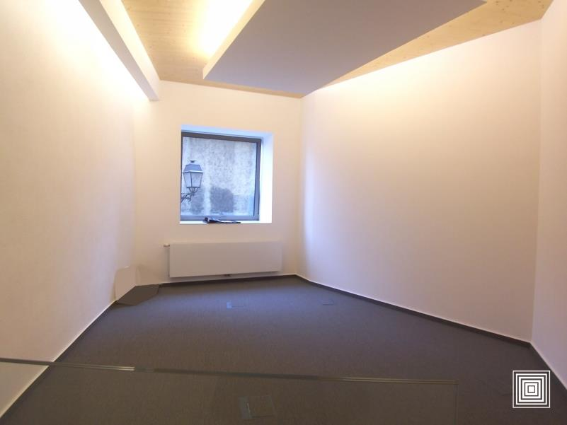 louer bureau 4 chambres 115 m² luxembourg photo 6