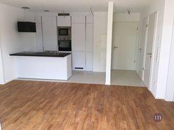Wohnung zur Miete 2 Zimmer in Luxembourg-Cessange - Ref. 7256347