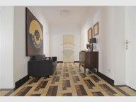 Appartement à vendre 3 Chambres à Luxembourg-Centre ville - Réf. 6801691