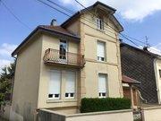 Reihenhaus zum Kauf 5 Zimmer in Longwy - Ref. 5884187