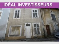 Maison à vendre F5 à Lérouville - Réf. 6015259