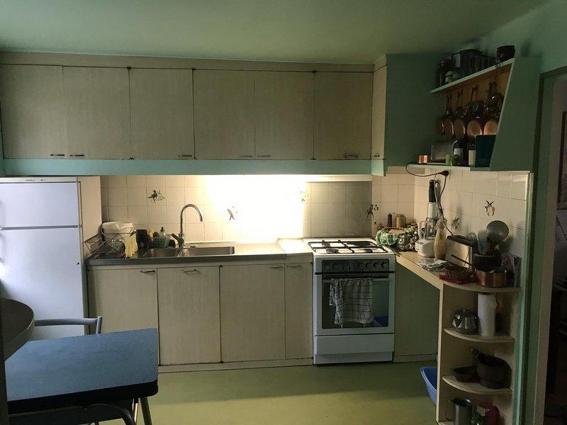 acheter maison 5 pièces 90 m² épinal photo 6