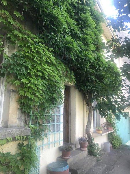 acheter maison 5 pièces 90 m² épinal photo 1