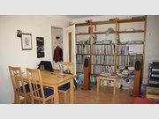 Appartement à louer 1 Chambre à Luxembourg-Bonnevoie - Réf. 6084891