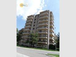 Appartement à louer 3 Chambres à Luxembourg-Kirchberg - Réf. 6813979