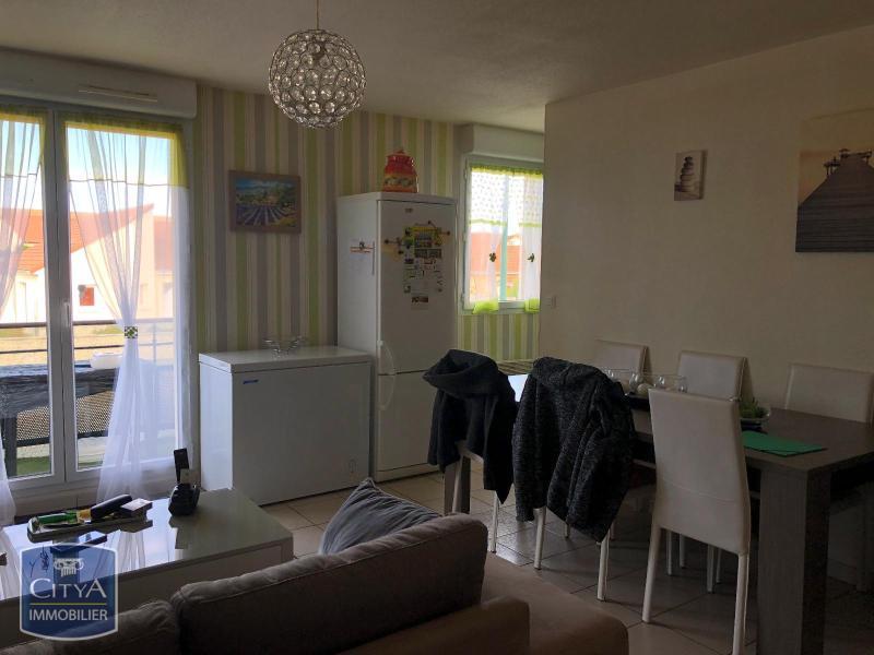 louer appartement 2 pièces 49 m² nogent photo 2