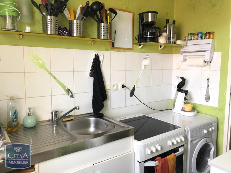 louer appartement 2 pièces 49 m² nogent photo 4