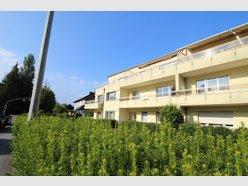 Appartement à vendre 2 Chambres à Bridel - Réf. 5974555