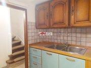 Reihenhaus zum Kauf 3 Zimmer in Wiltz - Ref. 6715931