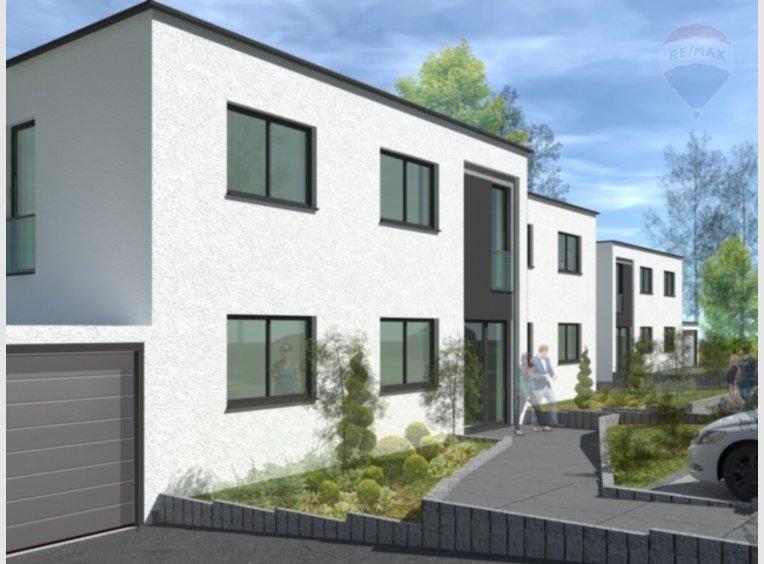 Apartment for sale 3 rooms in Merzig (DE) - Ref. 7043611