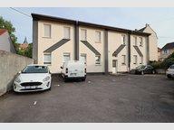 Appartement à vendre F3 à Algrange - Réf. 6457883