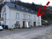 Semi-detached house for rent 4 rooms in Wiltingen - Ref. 7178779