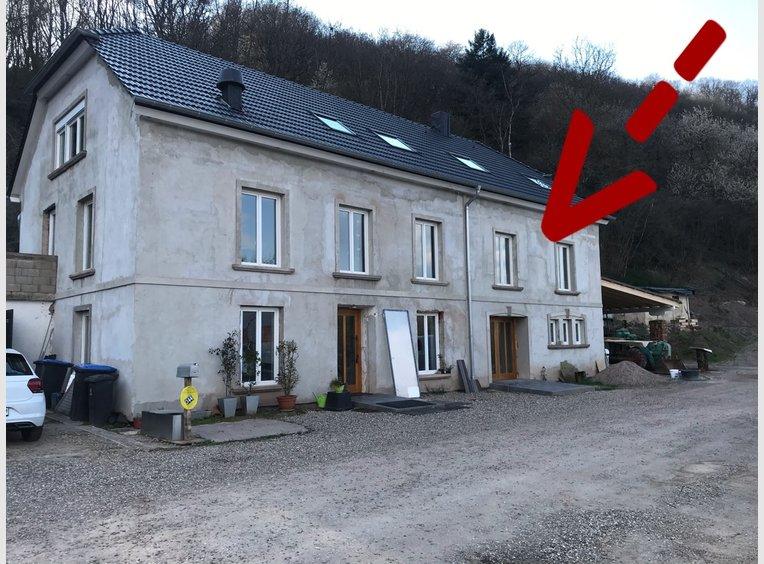 Maison jumelée à louer 4 Pièces à Wiltingen (DE) - Réf. 7178779