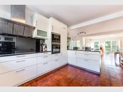 House for sale 5 bedrooms in Luxembourg-Limpertsberg - Ref. 6740507