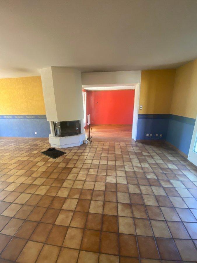 acheter maison individuelle 6 pièces 160 m² metz photo 2