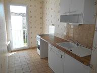Appartement à louer F2 à Nancy - Réf. 2157083