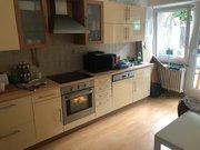 Renditeobjekt zum Kauf 5 Zimmer in Luxembourg-Bonnevoie - Ref. 7019291