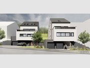House for sale 4 bedrooms in Echternach - Ref. 7088923