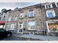 Haus zum Kauf 5 Zimmer in Paliseul - Ref. 6503195