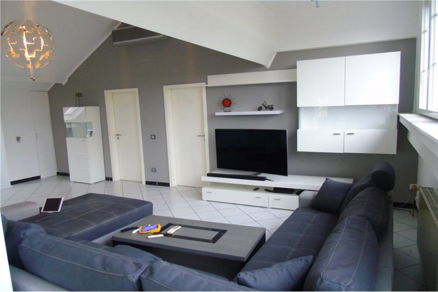 apartment for buy 3 bedrooms 136 m² lamadelaine photo 3