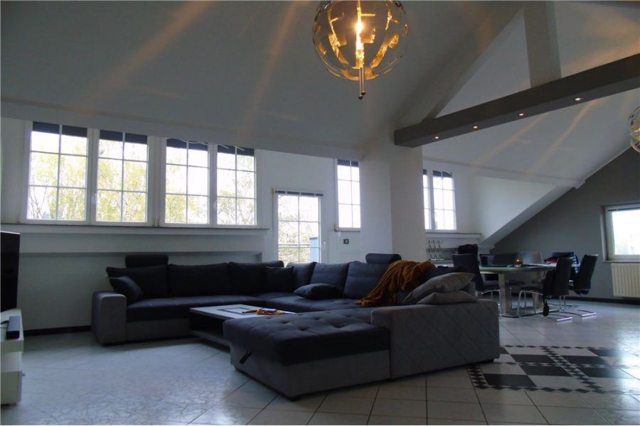 apartment for buy 3 bedrooms 136 m² lamadelaine photo 1