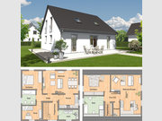 Haus zum Kauf 4 Zimmer in Beckingen - Ref. 4872987