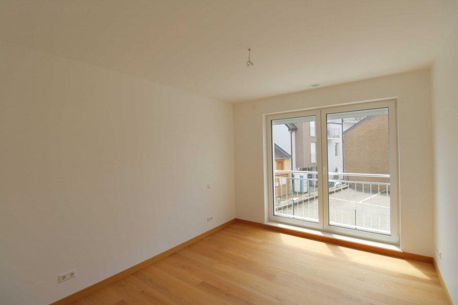 louer appartement 2 chambres 69 m² schifflange photo 3