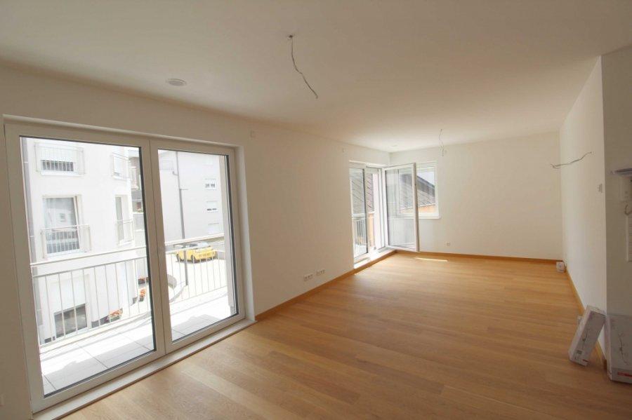 louer appartement 2 chambres 69 m² schifflange photo 1