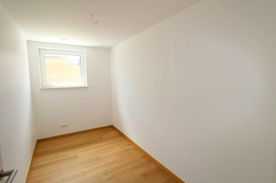 louer appartement 2 chambres 69 m² schifflange photo 4
