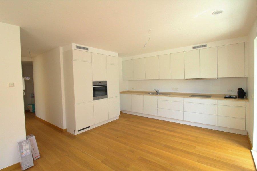 louer appartement 2 chambres 69 m² schifflange photo 2