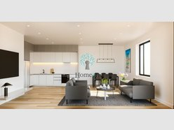 Appartement à vendre 2 Chambres à Mertert - Réf. 6056731