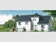 Modèle de maison à vendre F7 à  (FR) - Réf. 2587419
