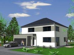 Maison à vendre F6 à Hettange-Grande - Réf. 4946715