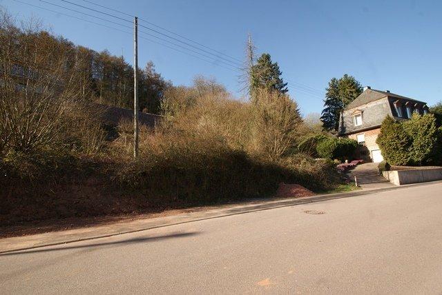 acheter terrain constructible 0 pièce 0 m² taben-rodt photo 2