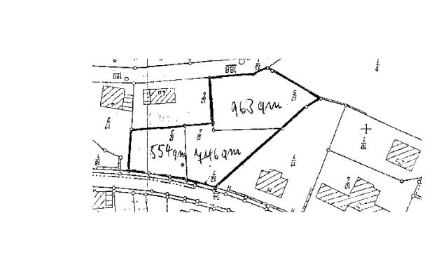acheter terrain constructible 0 pièce 0 m² taben-rodt photo 3