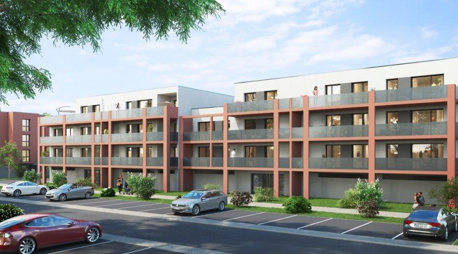 acheter appartement 4 pièces 87.9 m² mondelange photo 1