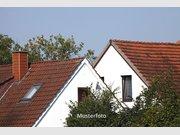 Haus zum Kauf 8 Zimmer in Gelsenkirchen - Ref. 7117595