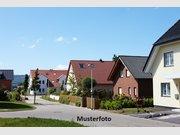 Maison à vendre 8 Pièces à Gelsenkirchen - Réf. 7117595