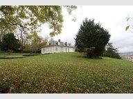 Maison à vendre F10 à Nancy - Réf. 6601499