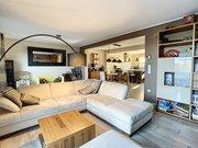 Haus zum Kauf 4 Zimmer in Mondercange - Ref. 6798107