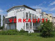 Haus zum Kauf 7 Zimmer in Luxembourg-Cents - Ref. 6408987